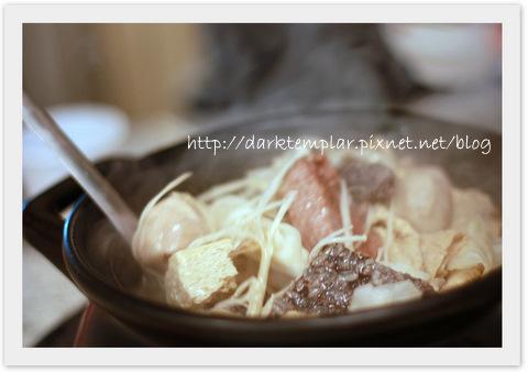 FengShan Duck Hotpot.jpg