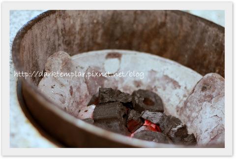FengShan Duck Hotpot (4).jpg