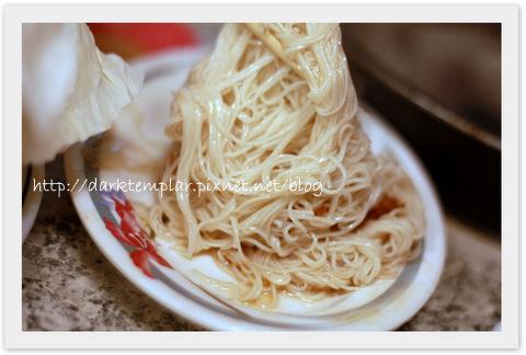 FengShan Duck Hotpot (5).jpg