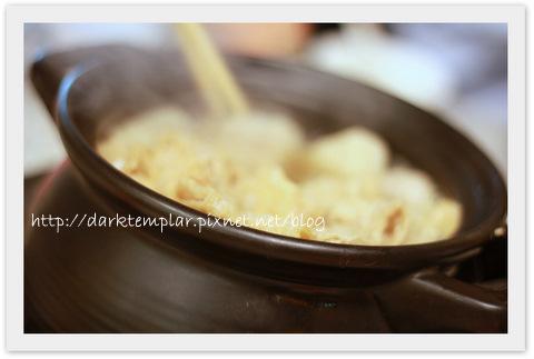 FengShan Duck Hotpot (8).jpg