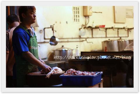 FengShan Duck Hotpot (11).jpg