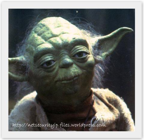 100122 The Yoda (16).jpg
