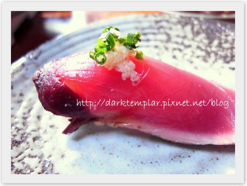 Ton Sushi (9).jpg