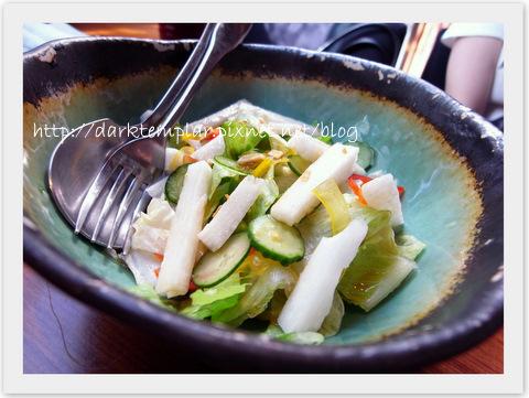 Ton Sushi (3).jpg