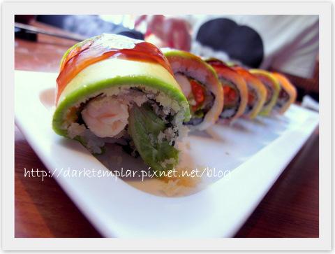 Ton Sushi (4).jpg