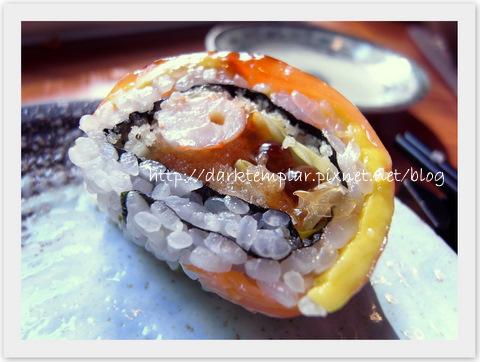 Ton Sushi (5).jpg