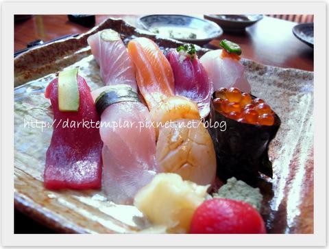Ton Sushi (8).jpg