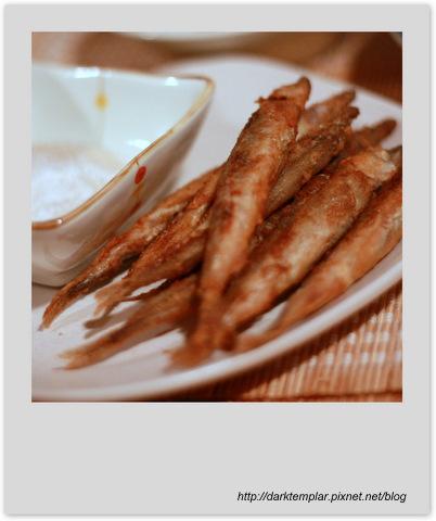 Salmon Miso Soup (2).jpg