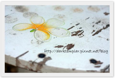 Pandanus Bistro (5).jpg
