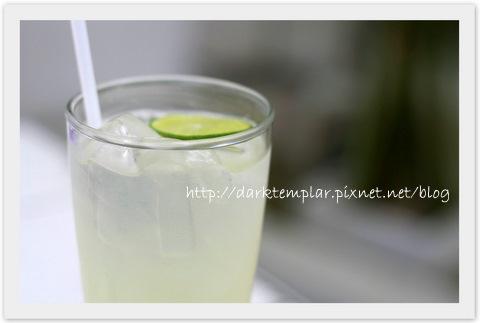 Pandanus Bistro (6).jpg