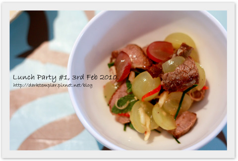 100203 Lunch Party.jpg