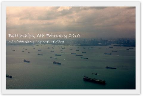100206 Battleships.jpg