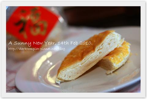 100214 A Sunny New Year.jpg