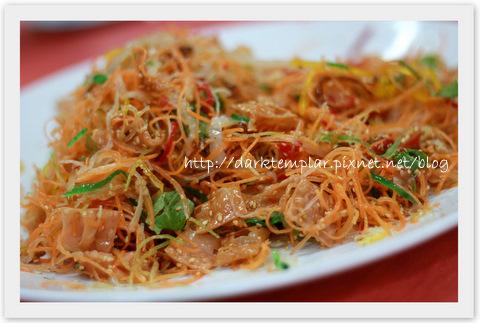 Singapore CNY Dish (4).jpg