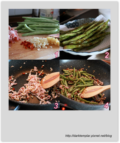Bacon and Long Beans (1).jpg