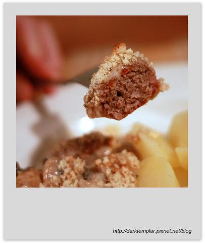 Meatball Mushroom Bake.jpg
