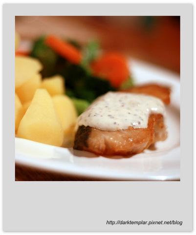 Tartar Sauce.jpg