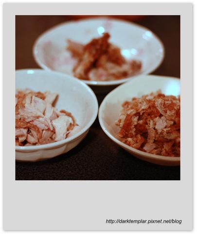 KFC Make Over (1).jpg