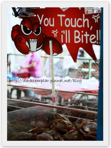 Singapore Crabs (8).jpg