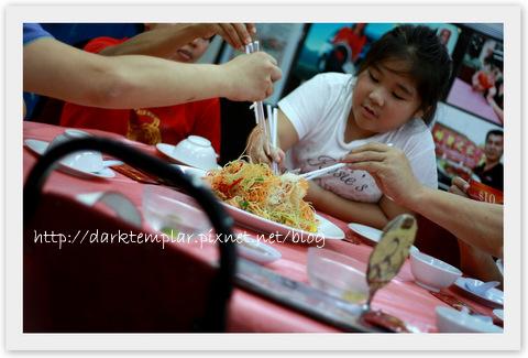 Singapore Crabs (9).jpg