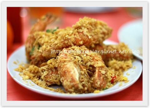 Singapore Crabs (2).jpg