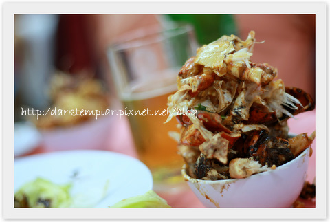 Singapore Crabs (7).jpg