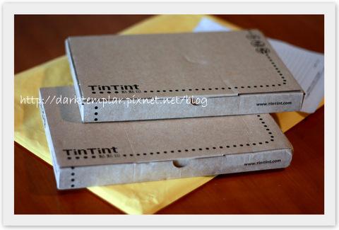 100305 TinTint Final Product.jpg