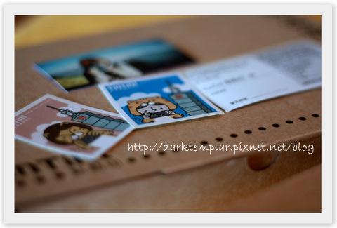 100305 TinTint Final Product (2).jpg