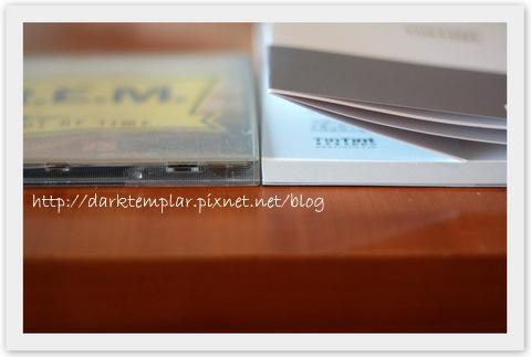 100305 TinTint Final Product (5).jpg