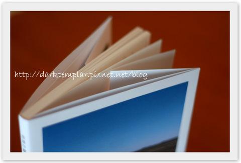 100305 TinTint Final Product (7).jpg