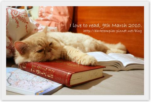 100309 I Love to Read.jpg