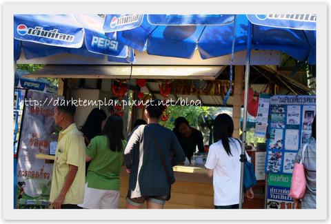 DJL Floating Market (13).jpg