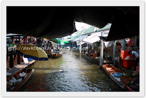 DJL Floating Market (23).jpg