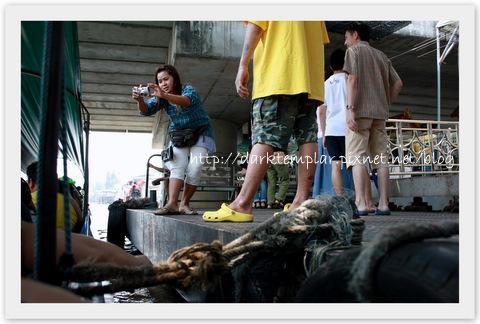 DJL Floating Market (24).jpg