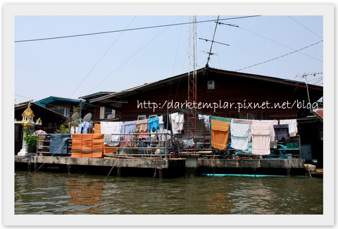 DJL Floating Market (27).jpg