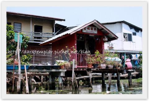 DJL Floating Market (28).jpg