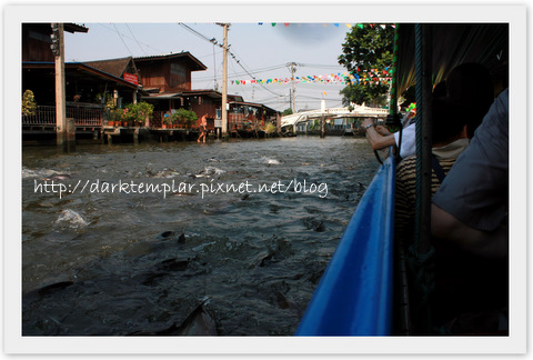 DJL Floating Market (37).jpg