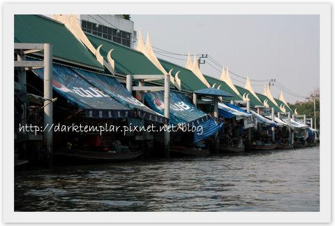 DJL Floating Market (40).jpg