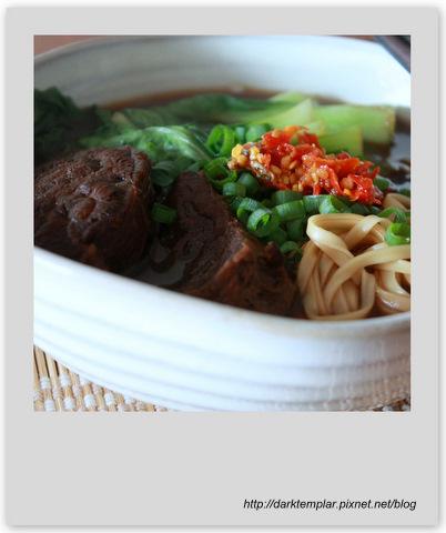 Sacha Beef Noodle Soup.jpg