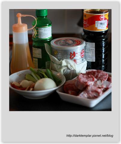 Sacha Beef Noodle Soup (1).jpg