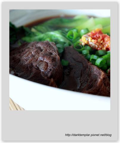 Sacha Beef Noodle Soup (2).jpg