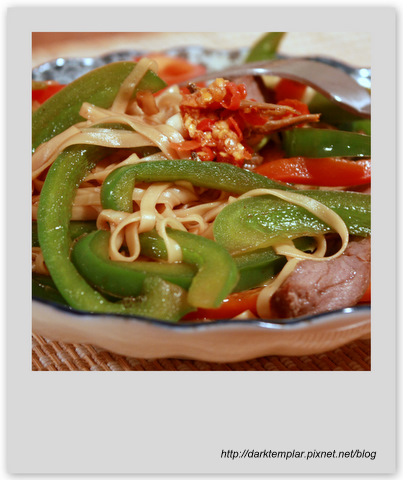 Sacha Beef Noodle Soup (3).jpg
