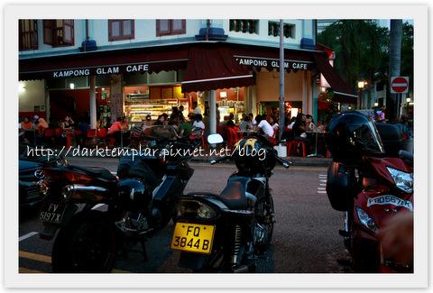 Singapore Arab Quarter (6).jpg