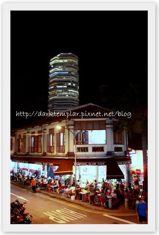 Singapore Arab Quarter (4).jpg