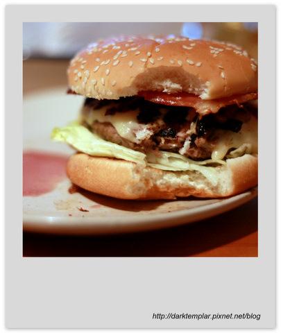 Jalapeno Burger Night.jpg