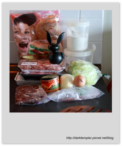 Jalapeno Burger Night (2).jpg
