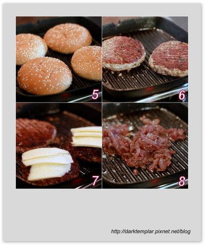 Jalapeno Burger Night (4).jpg