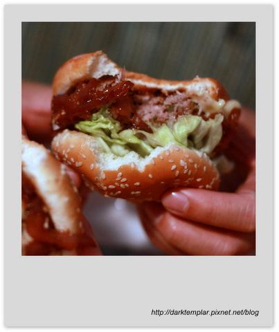 Jalapeno Burger Night (6).jpg