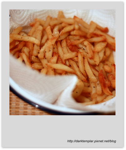 Jalapeno Burger Night (9).jpg
