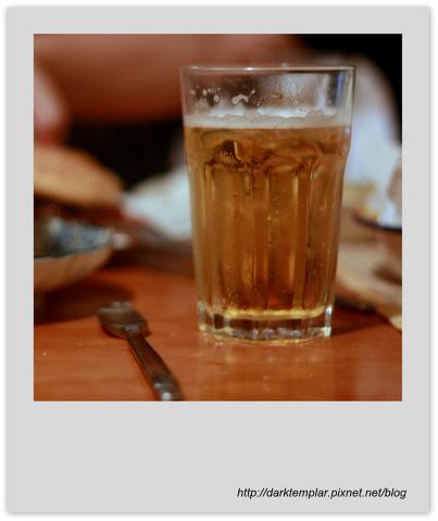 Jalapeno Burger Night (10).jpg
